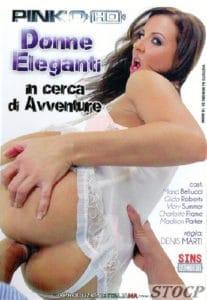 Film Porno Italiano : CentoXCento Streaming | Porno Streaming Donne Eleganti in cerca di Avventure Porno HD