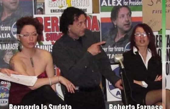 FilmPornoItaliano : Porno Streaming Erezioni Politiche 2 CentoXCento Streaming