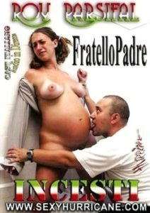 FilmPornoItaliano : Porno Streaming Fratello Padre Porno HD