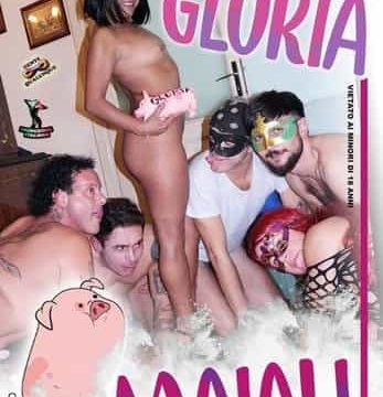 FilmPornoItaliano : Porno Streaming Gloria ai maiali CentoXCento Streaming