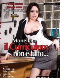 Il Curriculum non è Tutto Porno HD Streaming , Film Porno in Italiano , Porno Gratis , Webwazer , Stream Porn , Porno Streaming Italiano , sesso totale , PornoHD