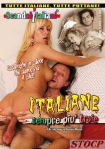 FilmPornoItaliano : CentoXCento Streaming | Porno Streaming | Video Porno Gratis Italiane Sempre Più Troie Porno HD