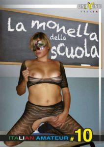 La Monella della scuola CentoXCento Streaming, Italian Amateur 10 , Video CentoXCento 2020 , GangBang ,Film Porno in Italiano , Porno Streaming Italiano , Cento X Cento, PornoHDStreaming