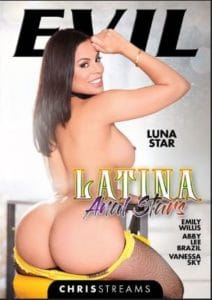 Latina Anal Stars Porn Videos : Porn Stream , Porn Movies , Watch Porn HD , Porn XXX 2020 , TV Porn Tube , Free Sex HD , All Porn XXX , Free TV Porn HD