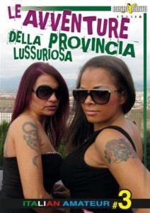 FilmPornoItaliano : CentoXCento Streaming | Porno Streaming | Video Porno Gratis Le Avventure della Provincia Lussuriosa CentoXCento Streaming