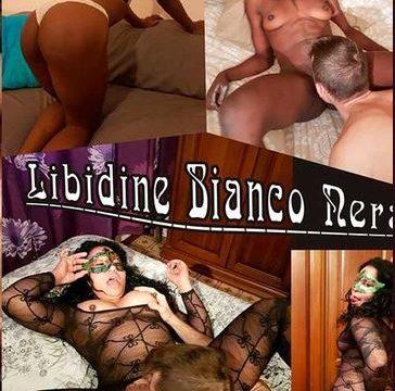 FilmPornoItaliano : Porno Streaming Libidine Bianconera CentoXCento Streaming