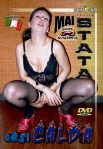 FilmPornoItaliano : CentoXCento Streaming | Porno Streaming | Video Porno Gratis Mai stata così calda CentoXCento Streaming
