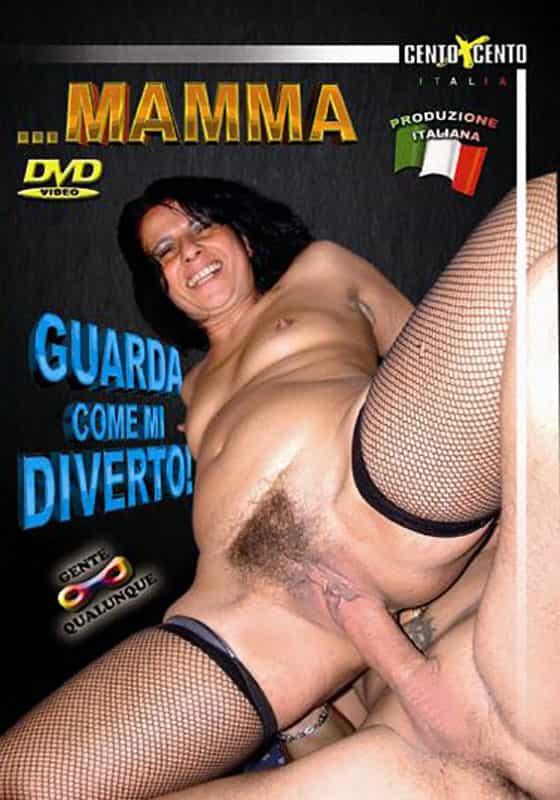 FilmPornoItaliano : CentoXCento Streaming | Porno Streaming | Video Porno Gratis Mamma guarda come mi diverto CentoXCento Streaming