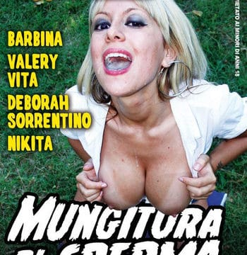 FilmPornoItaliano : Porno Streaming Mungitura di Sperma CentoXCento Streaming