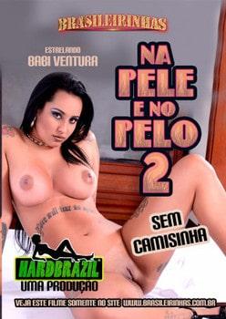 FilmPornoItaliano : Porno Streaming Na Pele E No Pelo 2 Porn Videos