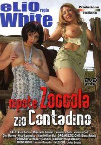 FilmPornoItaliano : Porno Streaming Nipote Zoccola Zio Contadino Porno HD