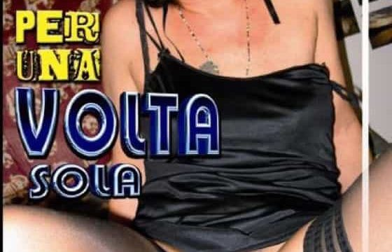 FilmPornoItaliano : Porno Streaming Per una volta sola CentoXCento Streaming