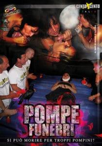 FilmPornoItaliano : Porno Streaming Pompe Funebri CentoXCento Streaming