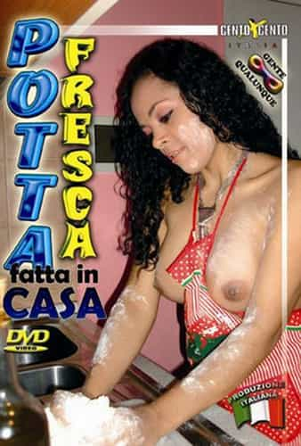 FilmPornoItaliano : CentoXCento Streaming   Porno Streaming   Video Porno Gratis Potta fresca fatta in casa CentoXCento Streaming