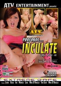 FilmPornoItaliano : Porno Streaming Profonde Inculate Porno HD
