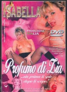 Film Porno Italiano : CentoXCento Streaming | Porno Streaming Profumo di Zia Porno HD