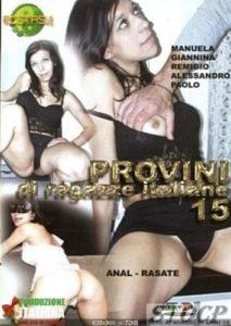 FilmPornoItaliano : CentoXCento Streaming | Porno Streaming | Video Porno Gratis Provini di Ragazze Italiane 15 Porno HD