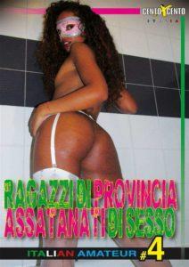 Ragazzi si Provincia assatanati di Sesso CentoXCento Streaming , Italian Amateur 4, Video CentoXCento 2020 , GangBang , Stream Porn , Porno Streaming Italiano , Cento X Cento, PornoHDStreaming .