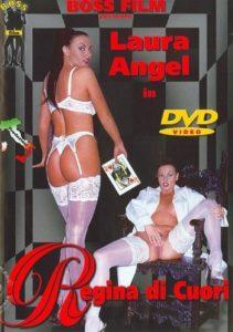 FilmPornoItaliano : Porno Streaming Regina di Cuori Porno HD