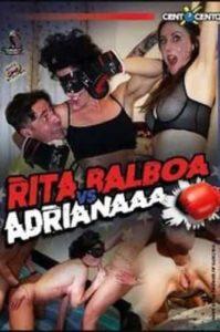 FilmPornoItaliano : Film Porno Italiano Streaming | Video Porno Gratis HD Rita Balboa Vs Adrianaaaaaaàa CentoXCento Streaming