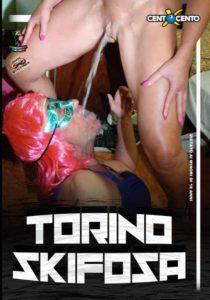 FilmPornoItaliano : Porno Streaming Torino Skifosa CentoXCento Streaming