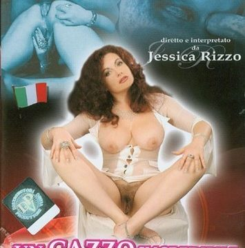 FilmPornoItaliano : Porno Streaming Un Cazzo Incredibile X Un Culo Insaziabile Porno HD