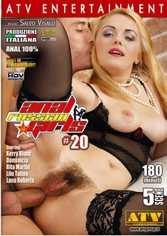 FilmPornoItaliano : Porno Streaming Anal Russian Girls 20 Porno Streaming