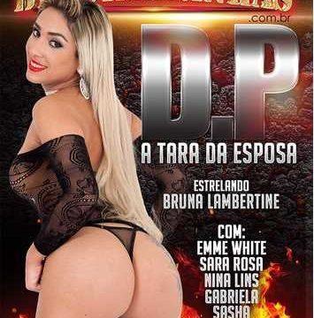 FilmPornoItaliano : Porno Streaming Brasileirinhas: DP A Tara Da Esposa Porn Videos