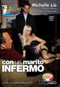 FilmPornoItaliano : Porno Streaming Con un Marito Infermo Porno Streaming
