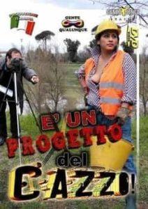 FilmPornoItaliano : Porno Streaming È un progetto del cazzo CentoXCento Streaming