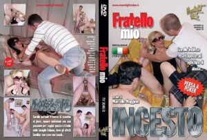 FilmPornoItaliano : CentoXCento Streaming   Porno Streaming   Video Porno Gratis Fratello Mio Porno Streaming