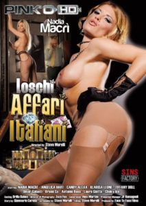 Film Porno Italiano : CentoXCento Streaming   Porno Streaming Loschi Affari Italiani Porno Streaming