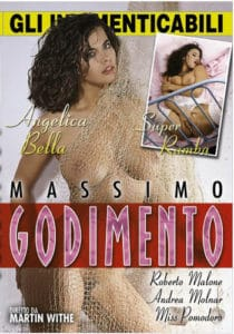 FilmPornoItaliano : Porno Streaming Massimo Godimento Porno Streaming