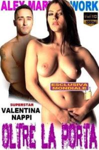 FilmPornoItaliano : Porno Streaming Oltre la Porta Porno Streaming