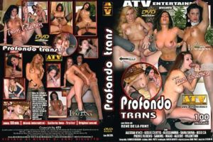 Film Porno Italiano : CentoXCento Streaming | Porno Streaming Profondo Trans Jessica Ross Porno Streaming