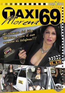 FilmPornoItaliano : Porno Streaming Taxi Morena 69 CentoXCento Streaming