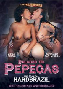 FilmPornoItaliano : Porno Streaming Baladas ou Pepecas Porn Videos