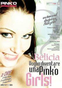 FilmPornoItaliano : CentoXCento Streaming   Porno Streaming   Video Porno Gratis Belicia Voglio Diventare Una Pinko Girls Porno Streaming