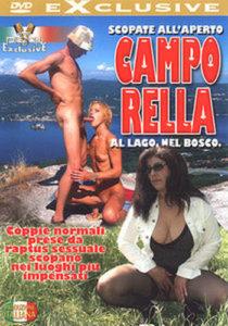 FilmPornoItaliano : CentoXCento Streaming   Porno Streaming   Video Porno Gratis Campo Rella Porno Streaming