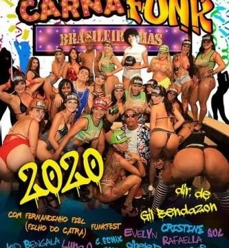 FilmPornoItaliano : Porno Streaming CarnaFunk 2020 Porn Videos
