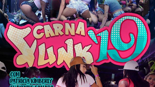 FilmPornoItaliano : Porno Streaming Carnafunk 2019 Porn Videos