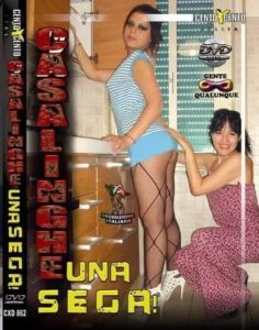 Film Porno Italiano : CentoXCento Streaming | Porno Streaming Casalinghe una Sega! CentoXCento Streaming