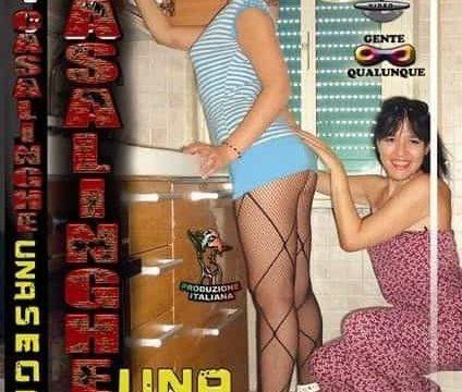 FilmPornoItaliano : Porno Streaming Casalinghe una Sega! CentoXCento Streaming