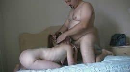FilmPornoItaliano : Porno Streaming Coppie Amatoriali