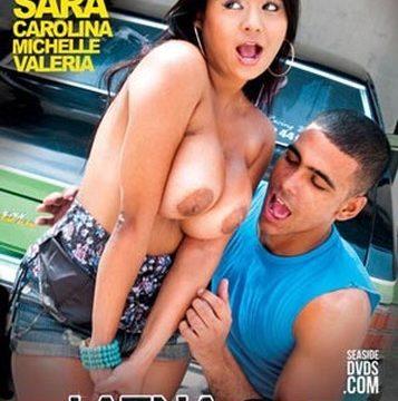 FilmPornoItaliano : Porno Streaming Cuchi Mami Latina MILFs Porn Videos
