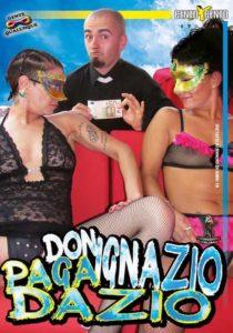 FilmPornoItaliano : CentoXCento Streaming | Porno Streaming | Video Porno Gratis Don ignazio paga dazio CentoXCento Streaming
