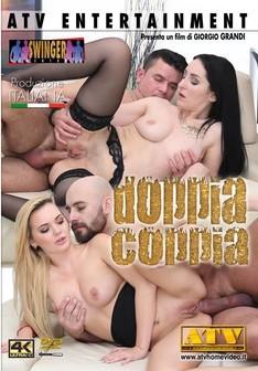FilmPornoItaliano : Porno Streaming Doppia Coppia Porno Streaming