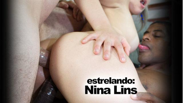 FilmPornoItaliano : Porno Streaming Gang Bang Com A Esposa Porn Videos