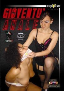 Film Porno Italiano : CentoXCento Streaming | Porno Streaming Gioventù Anale CentoXCento Streaming