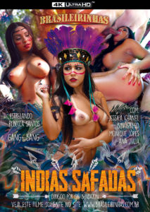 FilmPornoItaliano : Porno Streaming Indias Safadas Porn Videos